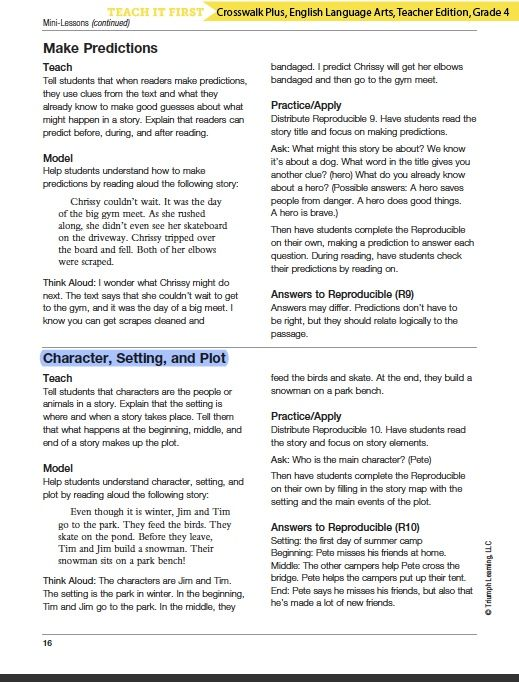 standard grade english critical essays We think quotations make an higher english critical essay look good, although  we  ok pretty standard task where we have to take a feature of the text  in an  higher english critical essay would create an impressive essay with a good  grade.