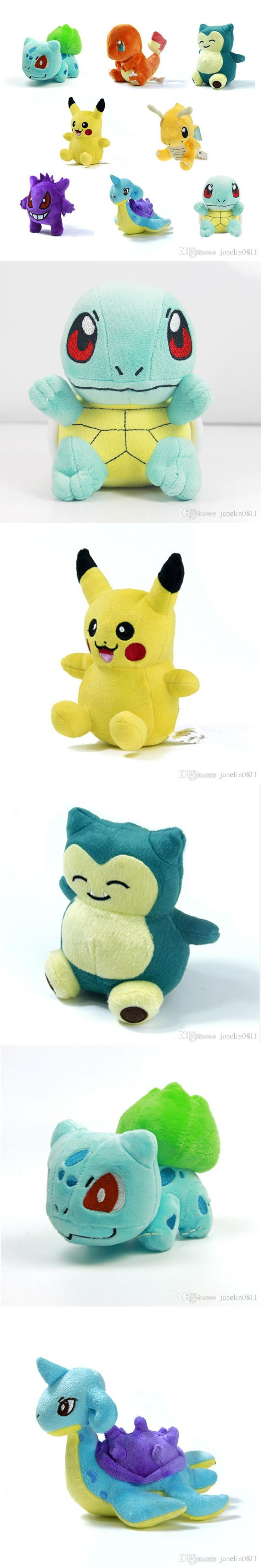 Best 25 Pokemon dolls ideas on Pinterest