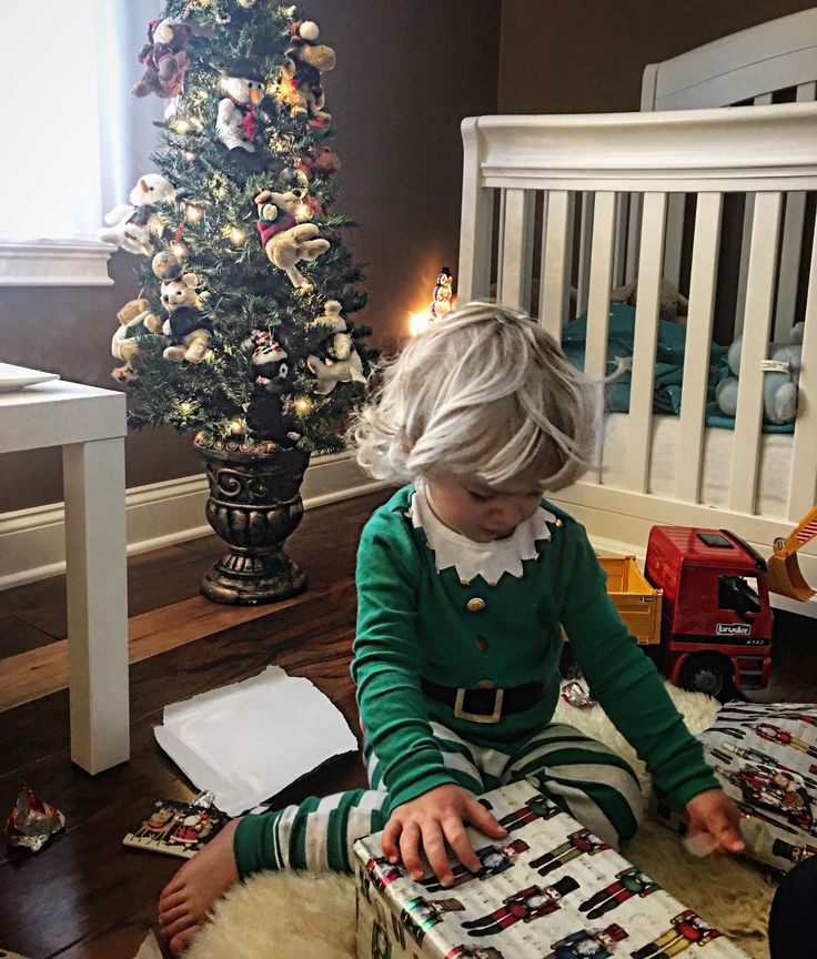 Elf. Kids fashion. Christmas