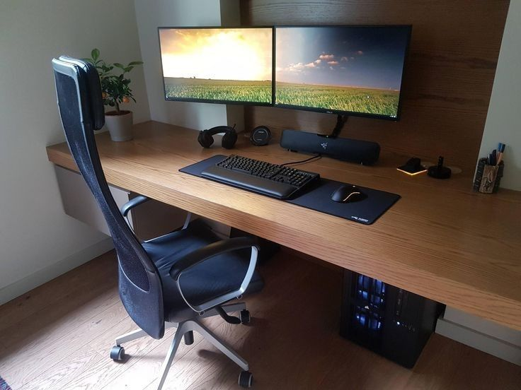 Best Computer Chair For Long Hours Of Sitting Office Setup Ideas