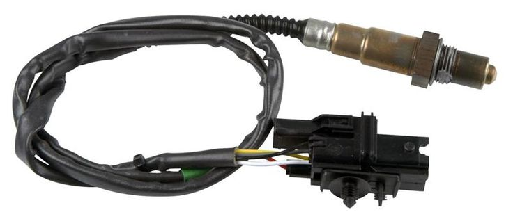 volvo air- fuel ratio sensor bosch 17188 Brand : Bosch Part Number : 17188 Category : Air- Fuel Ratio Sensor Condition : New Description : Wideband A/F Sensor - OE Type - Exact Fit - Upstream Sensor Note : Picture may be generic, please read description and check fitment notes. Sold As : This item is sold as 1  EACH. Price : $115.19