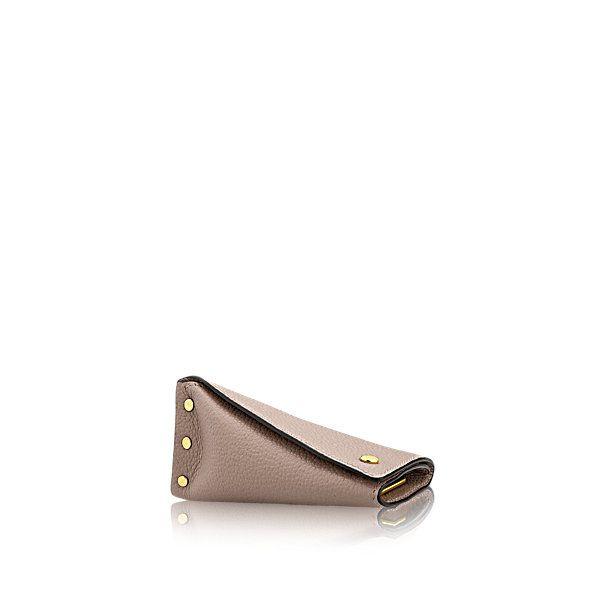 1000 Ideas About Leather Key Holder On Pinterest Leather Key Leather Keyc