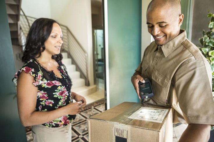 Le 5 regole della #Logistica di Ritorno