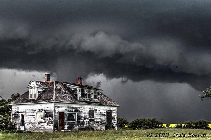 July 15th, 2013 storm was forecasted to be one of the most active storm dates in recent memory, day only produced one super cell that aforde...