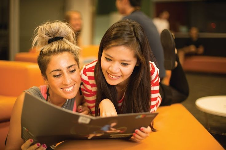 With respect from the best IELTS training centre in Madurai namely IELTS Madurai it guides passionate students by enumerating IELTS Reading Tips. It is one of the important sections where students could get easy high band score.