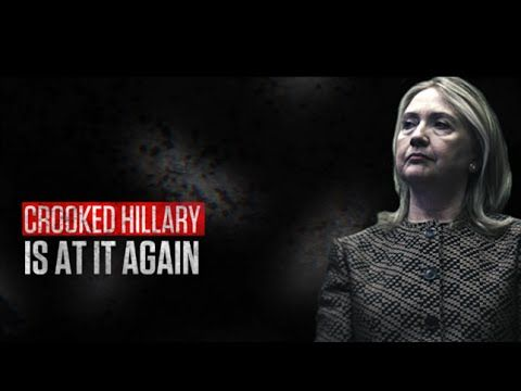 Hillary Clinton was Given the Questions for the First Presidential Debat...