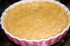 In cucina con Roberta: Pasta frolla vegana