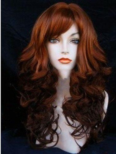If you want to use an extension method that adds length while giving you complete versatility, Talk is the way to go! Remy's wigs #HairExtensions in Australia is the best. http://goo.gl/q1lI9H