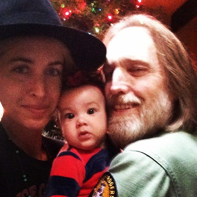 17 best images about tom petty on pinterest toms ringo