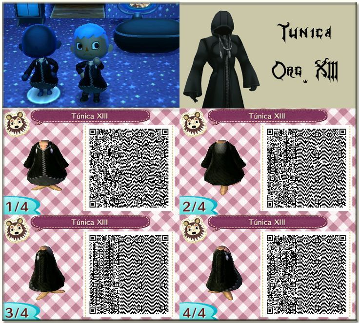 Pin on Acnl