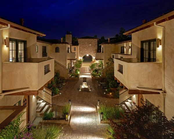 96 Best Where To Stay In The Napa Valley Images On Pinterest Wine Country And Events