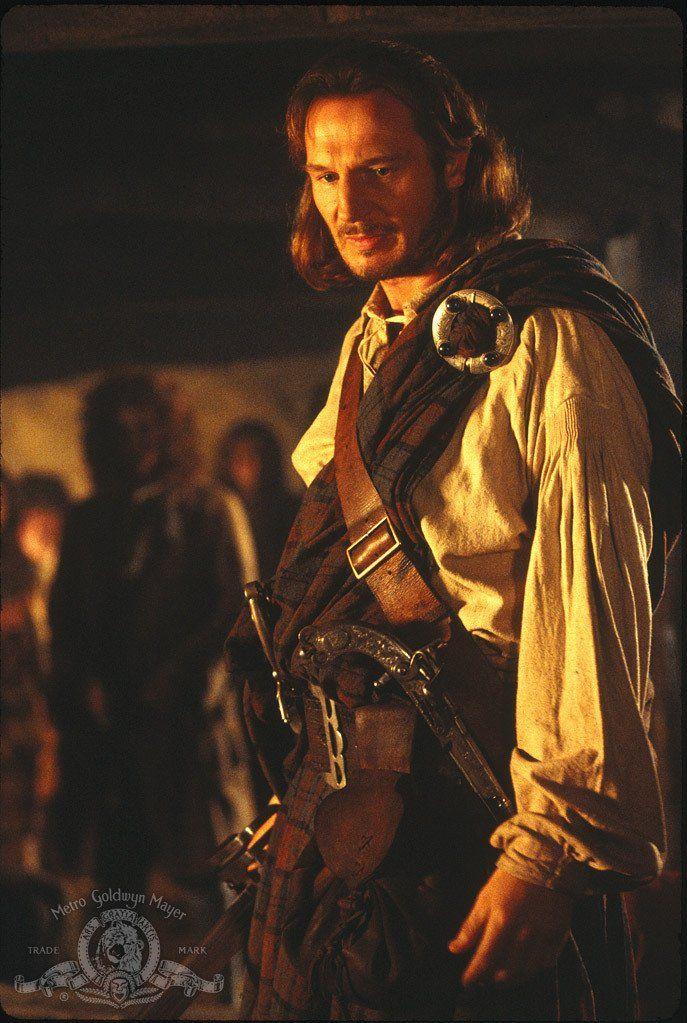 Imdb Liam Neeson