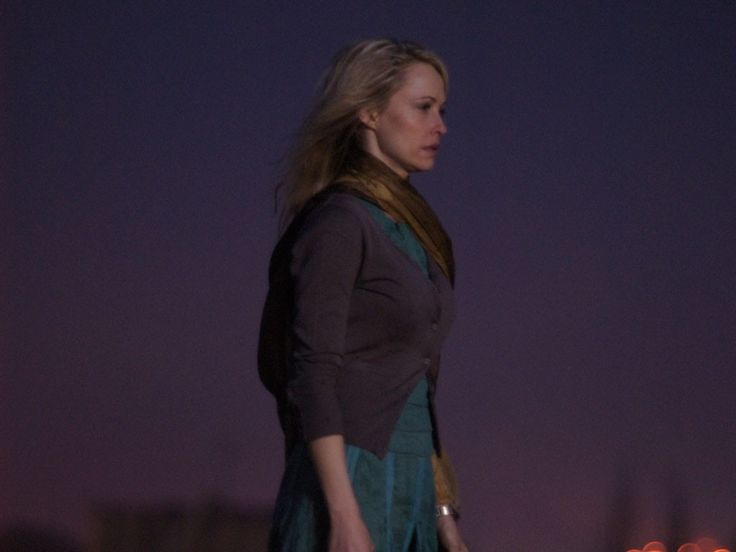 Josie Bissett Pictures - Rotten Tomatoes
