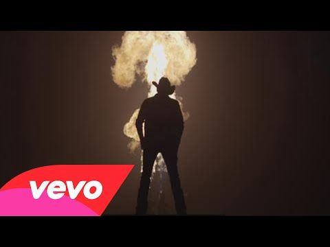 "The album's steamy lead single, ""Burnin' It Down,"" was released in July. It has since spent weeks atop Billboard's Hot Country Songs chart and sold some 600,000 digital copies . 