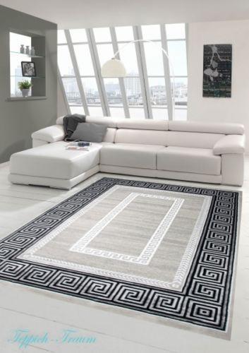 die besten 17 ideen zu moderne teppiche auf pinterest | teppich