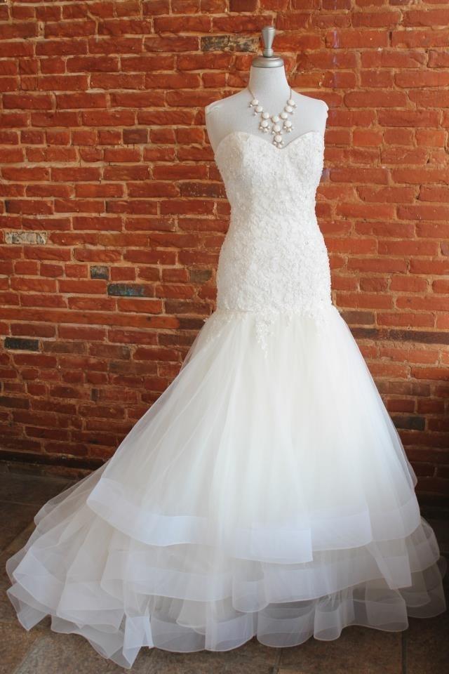 Disney fairy tale wedding dresses snow white huntsman