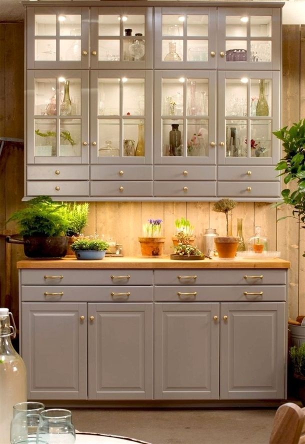 Everyone Has A Great Life Story To Tell And This Kitchen Remodel Had Lots Of History Tha Custom Kitchen Remodel Custom Kitchen Cabinets Kitchen Cabinet Design