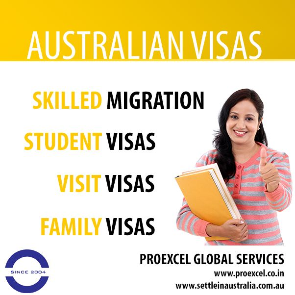 Since 2004, we have been successfully assisting people from different parts of the world to study and  to settle permanently in Australia. We are one of the fastest growing Visa Consultancy. Our hands on experience in Australian Skilled Migration, Australian Overseas Education & English Language Training  have helped us build trust and recognition amongst people for long. We believe in dedication and commitment towards  our responsibilities.