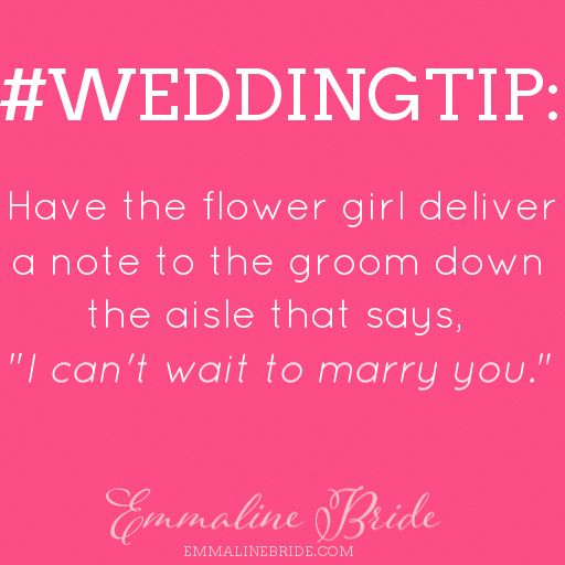 Tips And Techniques For wedding planning #weddingplanning