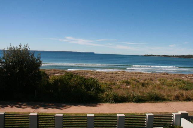 Sunrise by Jervis Bay Rentals, a Vincentia House | Stayz