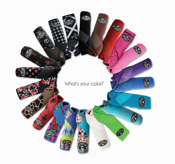 Chicksaddlery Com Carries These Best Selling Professional