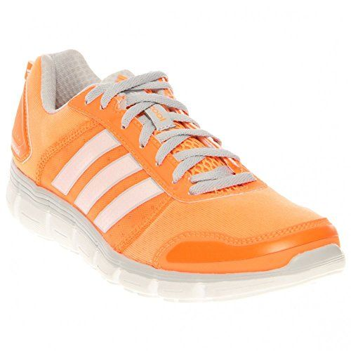 adidas Climacool Aerate 3 \u003e\u003e\u003e You can find more details by visiting the  image