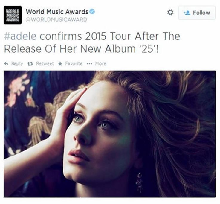 adele concert 2015 - Google Search