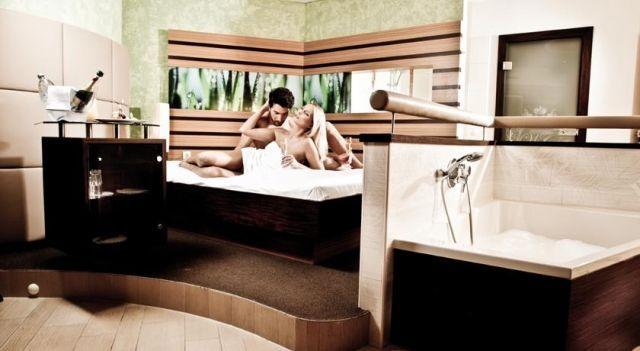 Hotel Bergergut - 4 Sterne #Hotel - EUR 306 - #Hotels #Österreich #Afiesl http://www.justigo.at/hotels/austria/afiesl/bergergut-s-romantik-resort-spa_50780.html