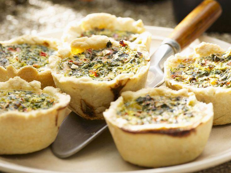 89 besten Muffin-Rezepte Bilder auf Pinterest Zutaten, Muffin - leichte k che einfache rezepte