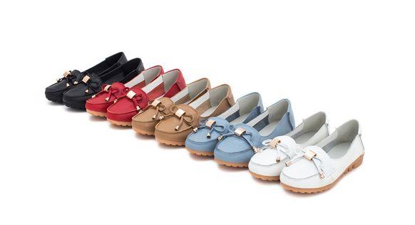 17 Best ideas about Women's Loafers on Pinterest