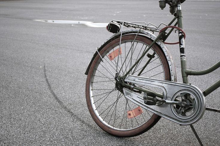 자전거, 바퀴, 사이클링, 주기, 바이 커, 스포츠, 산악 자전거, 2 륜 자동차, 운동, 안장