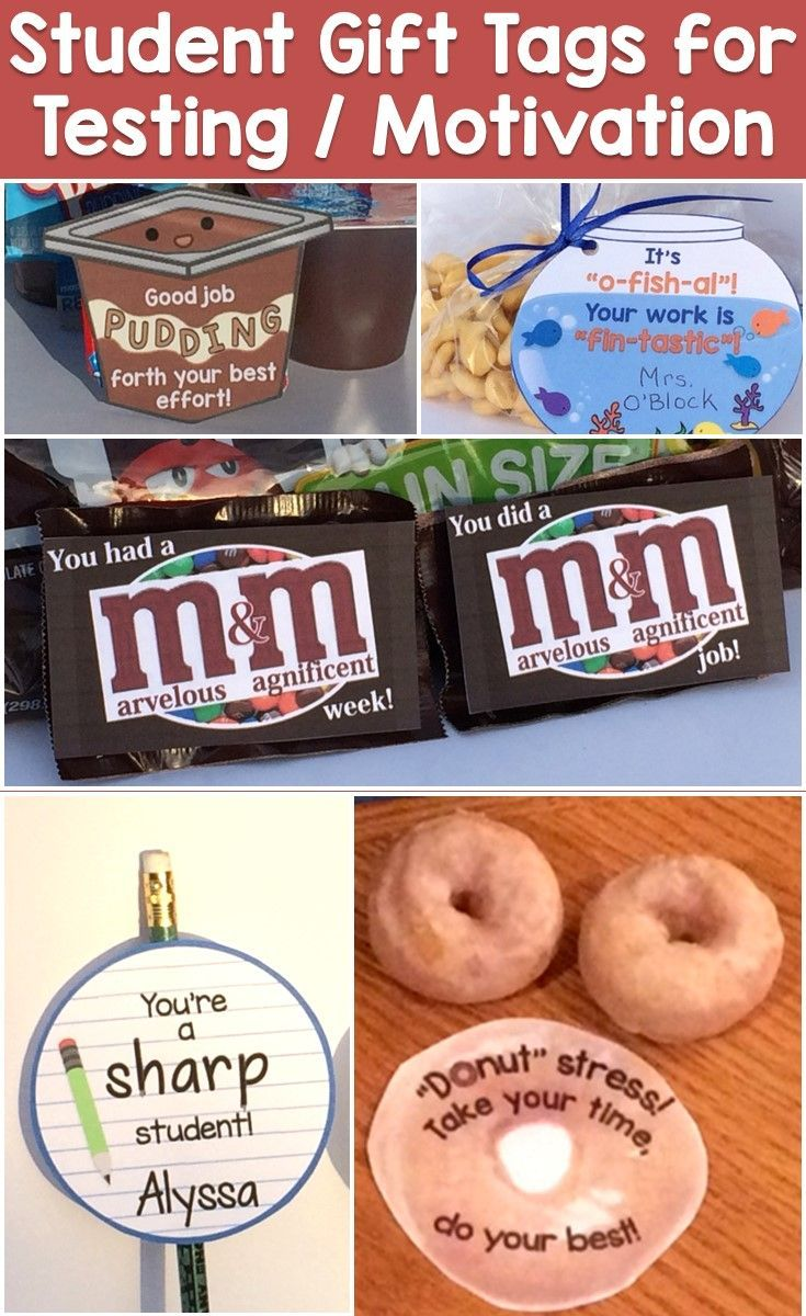 Easily create memorable and special rewards or incentives for your students! Simply print and attach to trinkets such as pencils, candy, glow sticks, bubbles, etc. Perfect for milestone achievements, testing, behavior incentives, special days, celebrations, or encouragement. You would be surprised how much a simple trinket with a positive, encouraging note means to a young child and how important it is to them that you noticed their efforts.