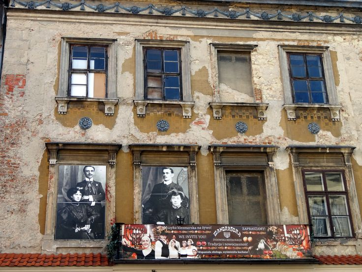 Stare Miasto i jego dawni mieszkańcy. | Old Town and his former residents #lublin #poland #polska #oldtown #staremiasto #poland #polska #visitpoland #polandtravel #seeuinpoland