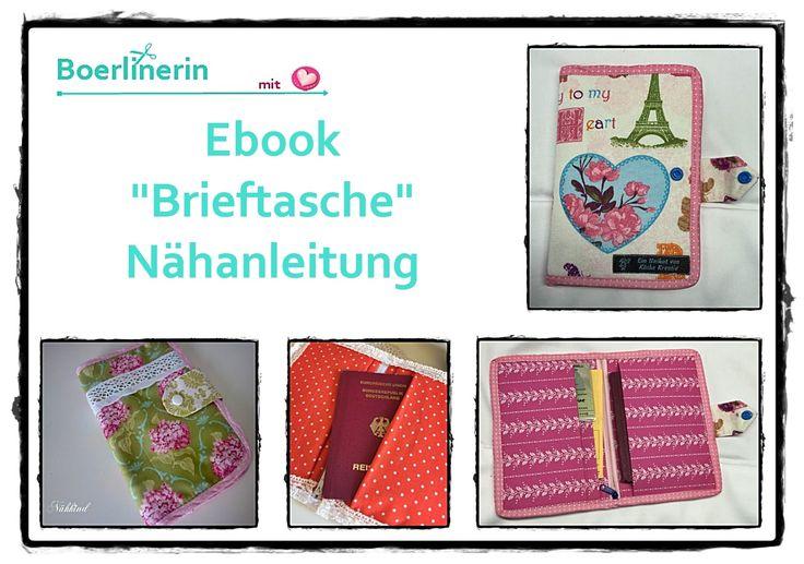 Boerlinerin - mit Herz und Verstand: Freebooks