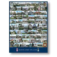 Auckland Villas by Auckland Villas