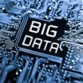 Banking Industry Still Taking Small Steps with Big Data -