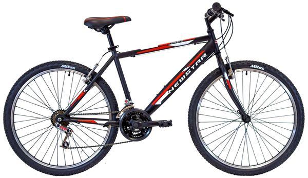 El presupuesto está ya bajito?! Sin problema! Ni 115 euros y puedes llevarte una bici en condiciones, aprovecha el blackfriday hasta las 23,59 hs!! http://www.quiquecicle.com/bicis-mtb-26_c98756/ #quiquecicle #blackfriday