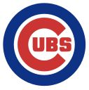 File:Chicago Cubs logo.svg