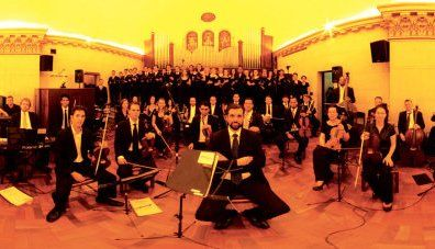 Dicas- Casamentos no Litoral Norte - Orquestra particular