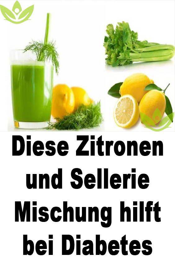 Ingwer hilft bei Diabetes • DeutschesGesundheitsPortal