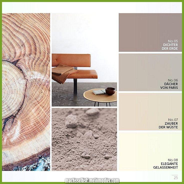 Alpina Fine Colors Farbfuhrer In 2020 Feine Farben Wandfarbe Wohnzimmer