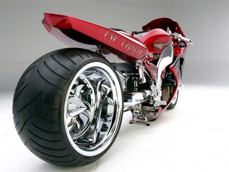 198 Best Megamotormadness Images On Pinterest Scooters Atvs And