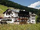 Almi's Berghotel, Aussertal 30, 6157 Obernberg