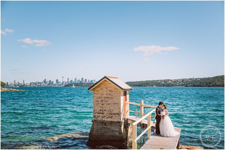 weddinggallery.net.au_The best Sydney wedding photography_maggie-johnathan-1