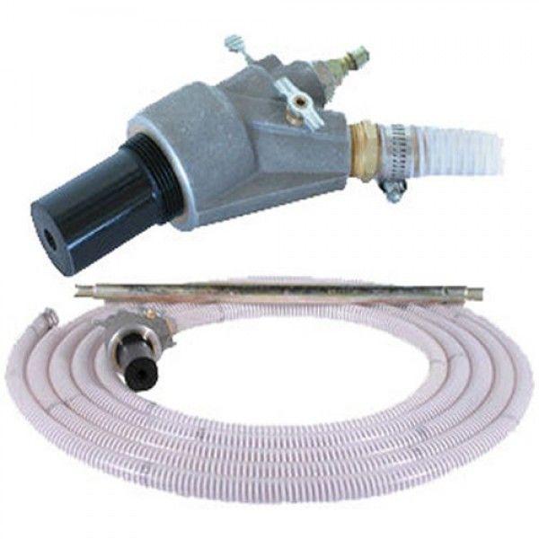 5 Pcs Circuit Cut Off TF 185 Celsius 250V 10A Temperature Thermal Fuses P1R3