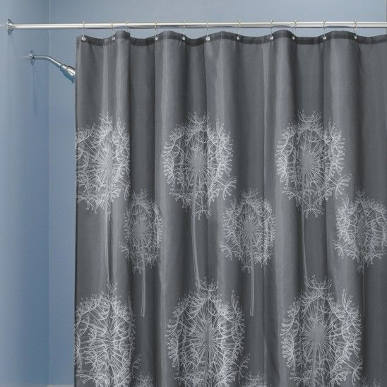 17 Best images about Shower Curtains on Pinterest | Vinyls ...