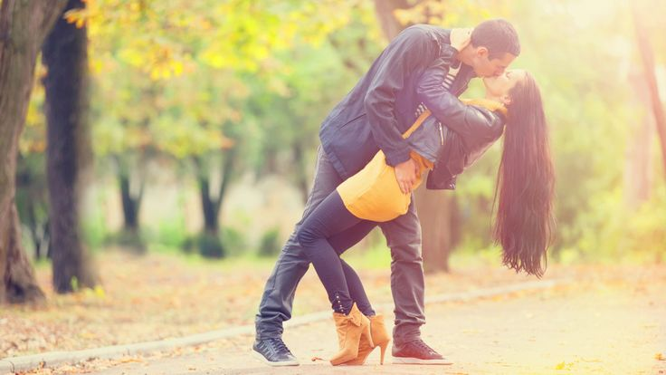 love kiss pictures 1024×576 Love Kiss Images Wallpapers (48 Wallpapers)   Adorable Wallpapers