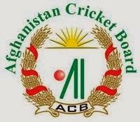 ICC T20 Worldcup 2014 Afghanistan vs Nepal MATCH 9 WATCH LIVE VIDEO & SCORECARD. Here you can watch the Today MATCH 9 group A Afghanistan vs Nepal live coverage video and live scoreboard with live updates. Afghanistan vs Nepal MATCH 8 cricket match play at Zohur Ahmed Chowdhury Stadium, Chittagong.