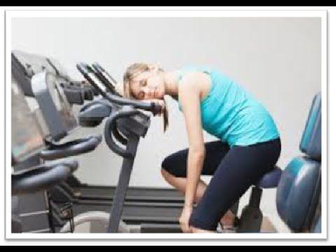 Bahaya Olahraga Berlebihan, efek bahaya olahraga berlebihan, dampak olahraga berlebihan. Dalam melakukan hal apa pun di kehidupan sehari-hari, usahakan untuk...