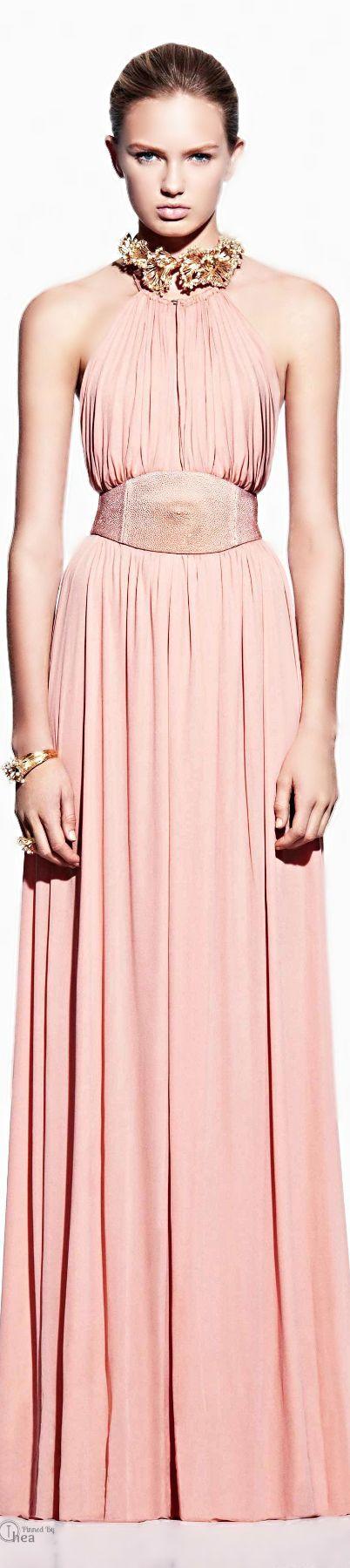 17 best Robes mariée images on Pinterest | Homecoming dresses straps ...